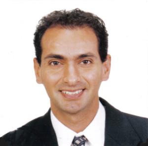 ultra-smiles-dr-hani